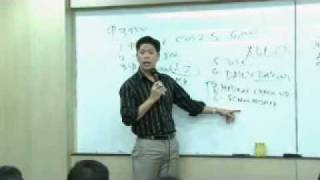 AIM Global Marketing Plan by VP John Asperin part1