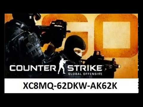 Counter strike global offensive магазин skin game in golf