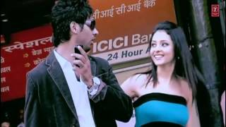 Chandigarh Fever [Full HD Song] Sarthi K | Chandigarh