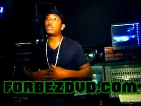 Ja Rule Speaks On 50 Cent Beef, Federal Case, And Failed Group With DMX & Jay-Z (ForbezDVD Classic)