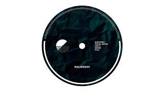 Michel Degen - Groove Is The Key [NALWD001]