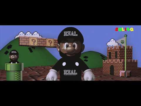 suli4q--level-up-(lyric-video)