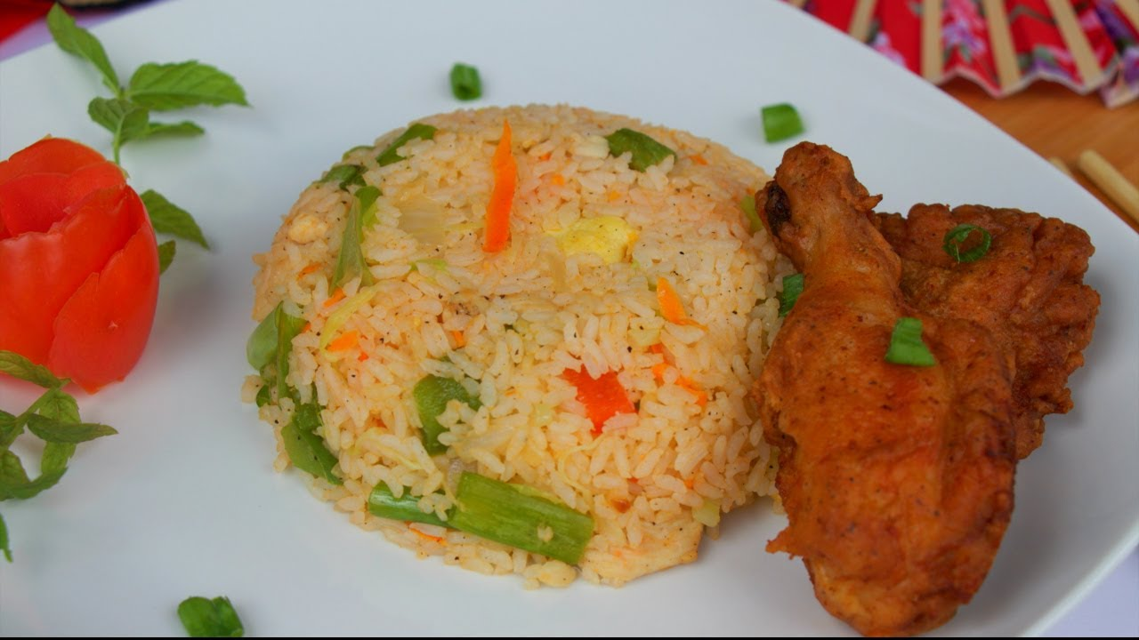 bangladeshi chinese restaurant recipe fried rice forumfinder