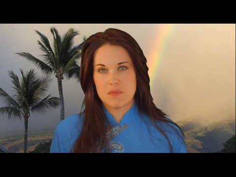 Disappointment (How to Get Over Disappointment) - Teal Swan