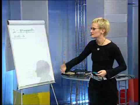 Наталья Грэйс - Секреты убеждения - YouTube