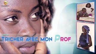 Théâtre Sénégalais - Tricher avec mon Prof (VFC)