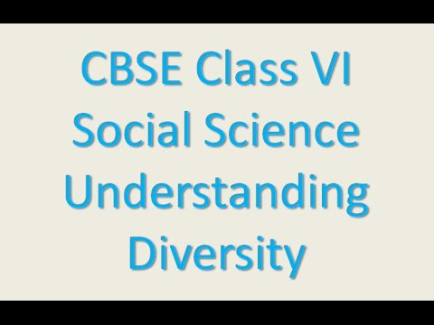 Full Marks Guide Class 9 Social Science Pdf