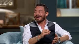 صاحبة السعادة - 4 بنات ملهمش حل فى بيت احمد زاهر وهنكتشف موهبة جديدة عند ليلى