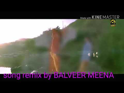 Fair lovely hr new remix song 2017