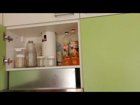 Цвет кухни фото, цветные кухни, цвет пластика, цветовая
