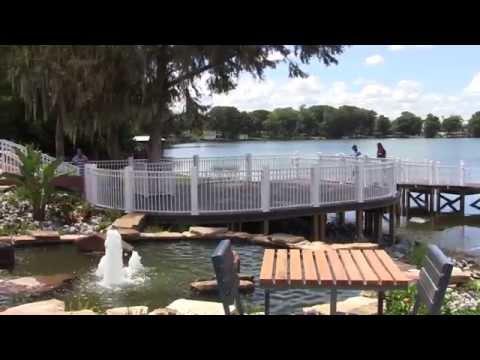 Orlando Paddle Board Store Paddleboard Orlando