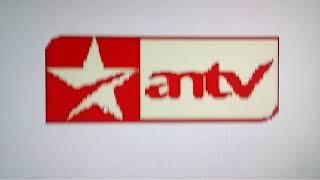 Gambar cover ANTV Opening Bumper