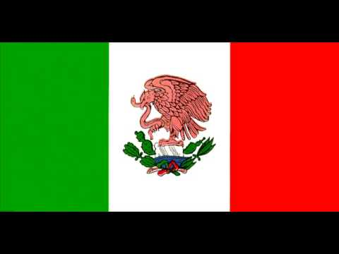 Kid Frost- Mexican Border