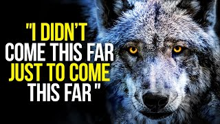 GET BACK UP & TRY AGAIN - New Motivational Video Compilation - Motivation for Success, Gym & Study