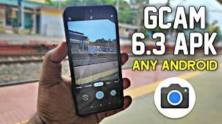 Gcam Apk Download