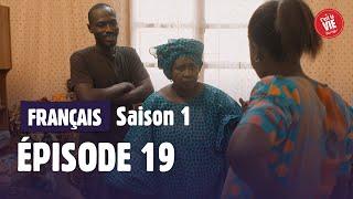 C'est la vie ! - Saison 1 - Episode 19 - Révoltes