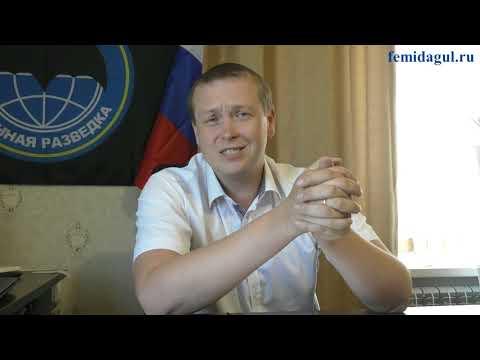 Гулькевичский районный суд: «Когда я говорю: молчать и слушать! Пошел вон!»