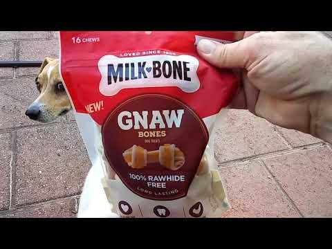 milk-bone-gnaw-bones.-product-review.
