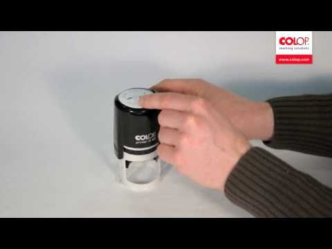 colop-printer-line-round---indexcard