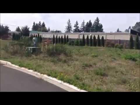 Bicycle/Walk around Capital: Tumwater & Olympia, Washington