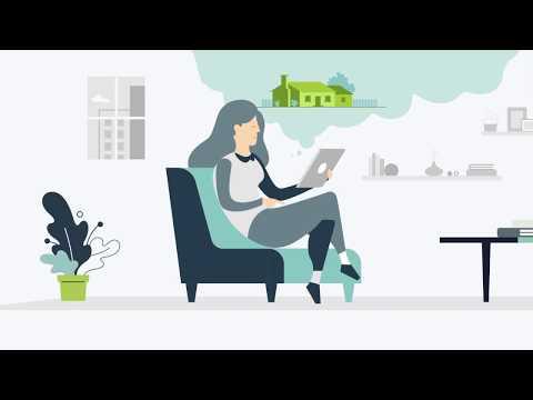 TurnKey App Animation