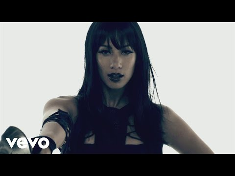 Leona Lewis - Video Interlude: They Don't Care About Us (Live At The O2)