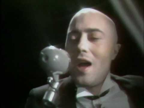 Music video Кому Вниз - Ген, долиною