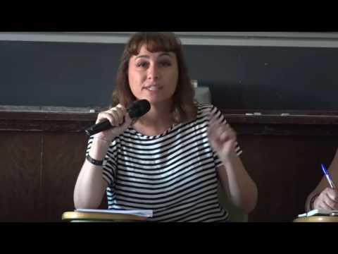 Cultura y feminismo: las mujeres y su representación en el mundo del arte y la cultura