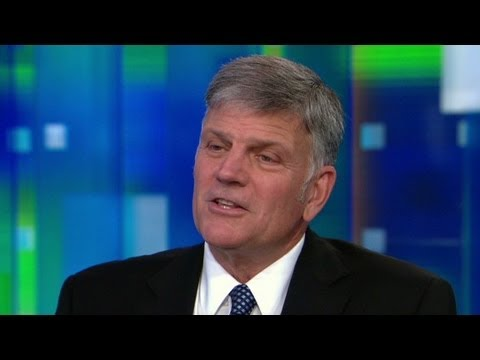Franklin Graham on homosexuality streaming vf
