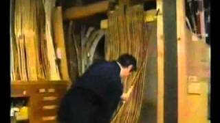 Zen Archery From Bow Making to the Way of the Bow