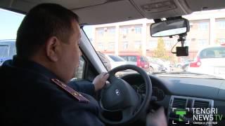 видео Грамотный выбор навигатора для автомобиля