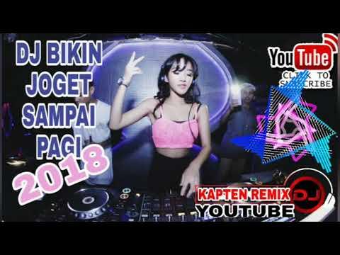 DJ TERBARU AISYAH MAIMUNA AKU BELUM MANDI TAK TUN TUANG [KP] 2018