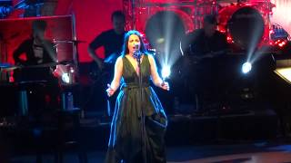 "Evanescence - ""Lacrymosa"" (Live in Los Angeles 10-15-17)"