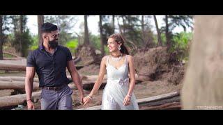 Juned & Zohra Pre Wedding | Jogi | Shaadi Mein Zaroor Aana
