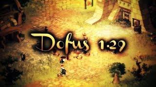 Dofus 1.29 | L'Aventure Nostalgique #11 | Pvp a l'ancienne ! Cherche Guilde !
