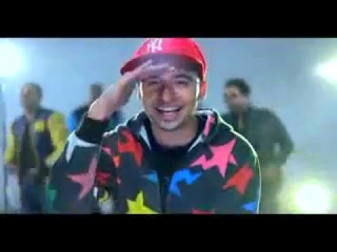 Gabru Yo Yo Honey Singh Ft Jstar Rishi Modgill