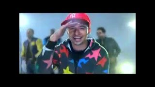 Gabru Yo Yo Honey Singh Ft Jstar Rishi Modgill