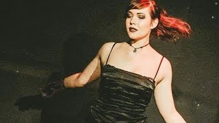 Wrupple Rouge - Sexy Burlesque Routine