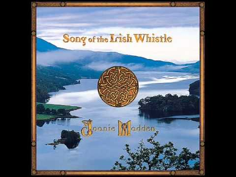 Joanie Madden - Lord Mayo - Song of the Irish Whistle