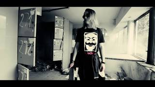 The Backdoor Band feat. Jimmy Linder Mansson - Too Many People (Official Video)