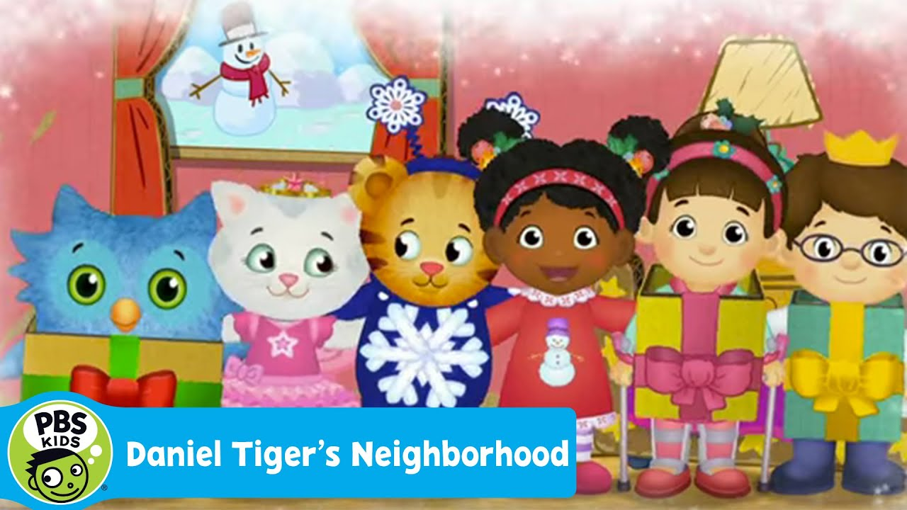 DANIEL TIGER\'S NEIGHBORHOOD | "|1280|720|?|5904bc197f35cf59c5312cb47a3a298a|False|UNLIKELY|0.3915112316608429