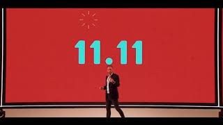 Daraz 11.11 - the World's Biggest Sale Day