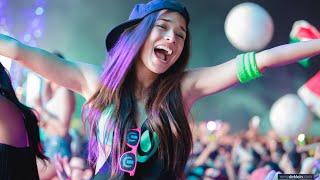 Unreleased - Aaj kal Tere Mere Pyaar Ke Charche - DJ Mohit Official & Team