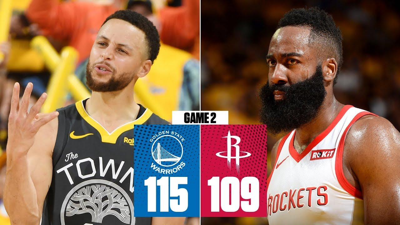21f579ed30f Curry   Harden play through injuries