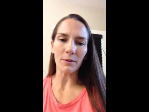Weight Loss With Plexus: Accelerator, Boost, And Block