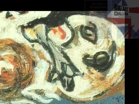 Jackson Pollock Art Documentary. Episode 06 Artists of the 2