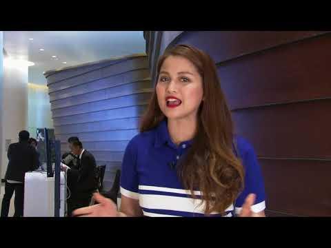 Episode #7 ASEAN Na Tayo! 8/26/2017