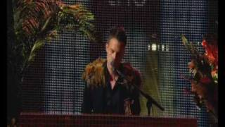 """The Killers - Enterlude (DVD """"Live from the Royal Albert Hall"""")"""