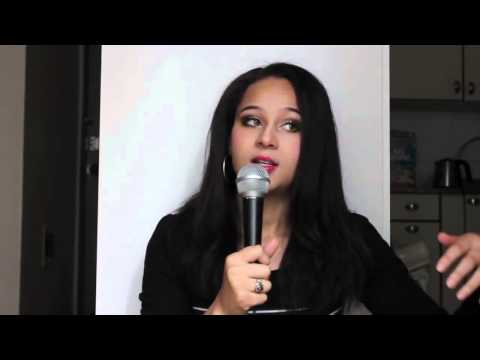 Type 1 Diabetes & Dating | She's Diabetic from YouTube · Duration:  36 minutes 2 seconds