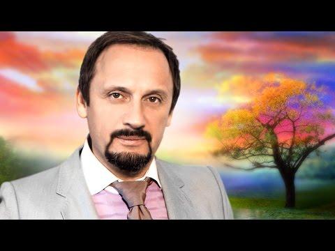 Стас Михайлов - Cтриптиз (Танцует осень ) (Official Lyric Video)